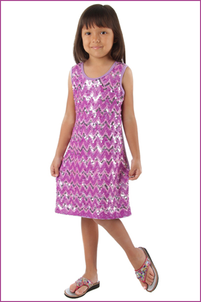 LittleFashionsBoutique.com Blog » Girls Party Dresses