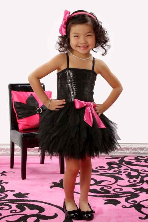 Best Kids Designer Clothes the best out of everything
