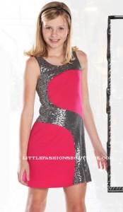 LittleFashionsBoutique.com Blog » Special Occasion Tween Dresses