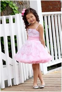 pinkrosettes