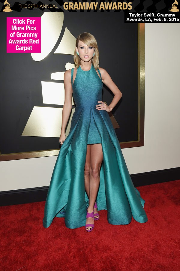 taylor-swift-grammys-2015-grammy-awards-lead