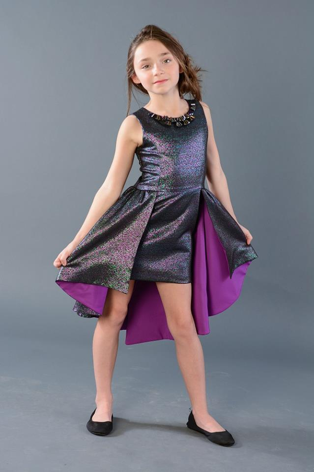 794f3083b LittleFashionsBoutique.com Blog » Tween Dresses